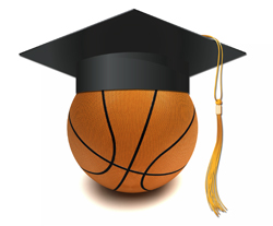 Camp Scholarship – Evergreen Basketball Officials Association